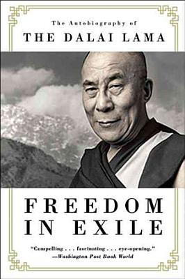 Freedom in Exile PDF