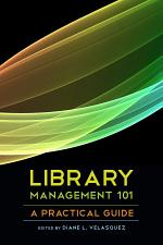 Library Management 101