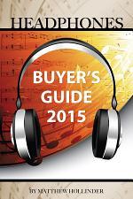 Headphones: Buyer's Guide 2015