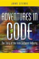 Adventures in Code PDF