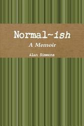 Normal Ish Book PDF