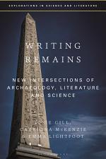 Writing Remains