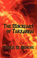 The Miscreant of Takkarrai PDF