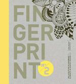 Fingerprint No. 2