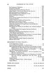 The Practitioner: Volume 18