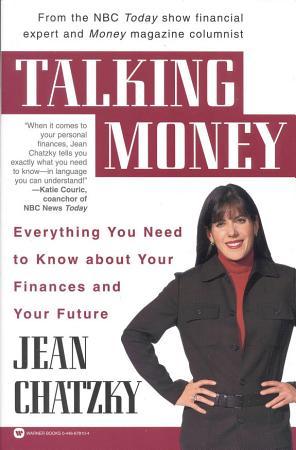 Talking Money PDF