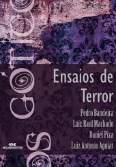 Ensaios de Terror
