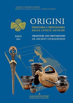 Origini   XXXVI