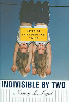 Indivisible by Two