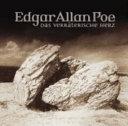 Edgar Allan Poe   Folge 17 PDF