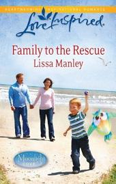 Family to the Rescue