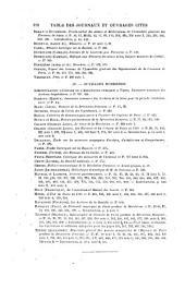 Actes de la Commune de Paris pendant la Révolution: Volume1
