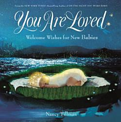 You Are Loved Book PDF