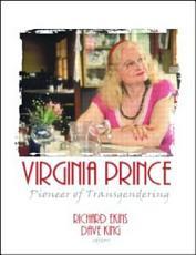 Virginia Prince