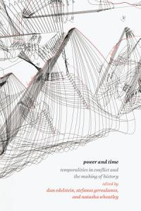 Power and Time PDF