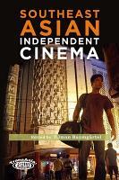 Southeast Asian Independent Cinema PDF