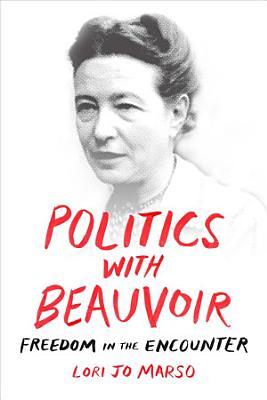Politics with Beauvoir
