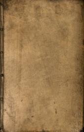 Analecta philologico-critico-historica