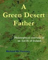A Green Desert Father PDF
