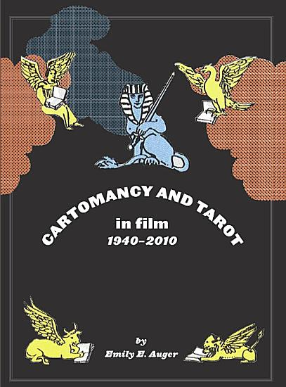 Cartomancy and Tarot in Film PDF