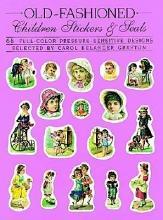 Old Fashioned Children PDF