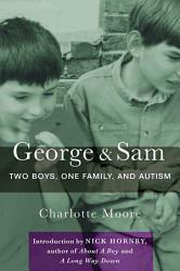 George Sam Book PDF