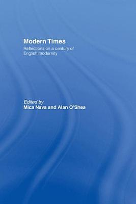 Modern Times PDF
