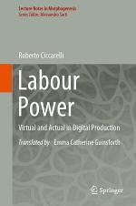 Labour Power
