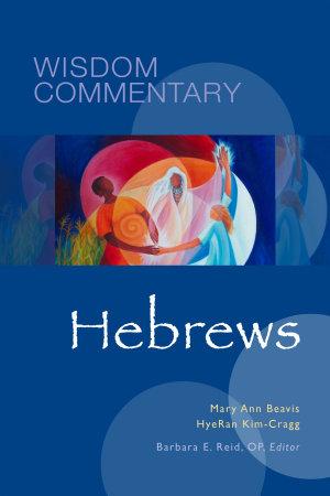 Hebrews PDF