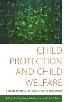 Child Protection and Child Welfare PDF