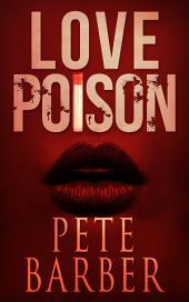 Love Poison