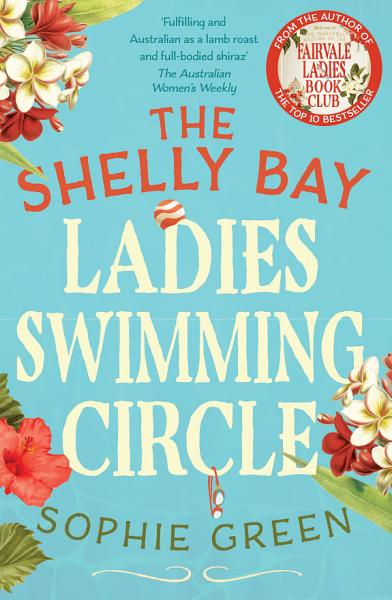 Download The Shelly Bay Ladies Swimming Circle Book