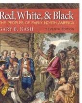 Red, White and Black: Edition 7