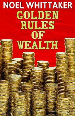 Golden Rules of Wealth PDF