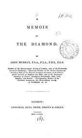 A memoir on the diamond