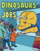 Dinosaurs with Jobs PDF