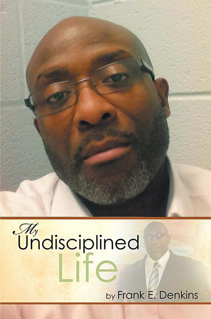 My Undisciplined Life
