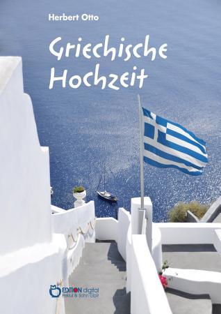 Griechische Hochzeit PDF