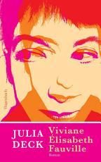 Viviane   lisabeth Fauville PDF