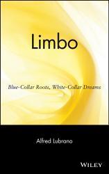 Limbo Book PDF