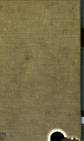 Molière: élève de Gassendi