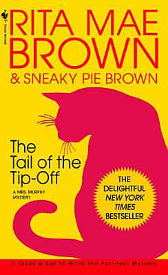 The Tail of the Tip Off PDF
