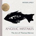 Angelic Mistakes PDF