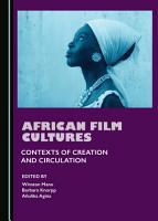 African Film Cultures PDF