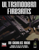 Ultramodern Firearms PDF