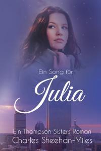 Ein Song f  r Julia PDF