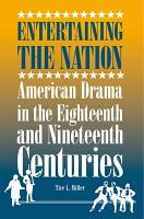Entertaining the Nation PDF