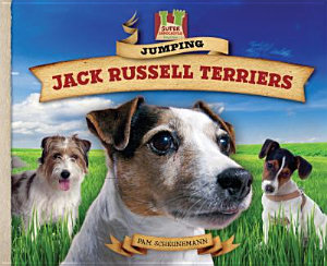 Jumping Jack Russell Terriers PDF