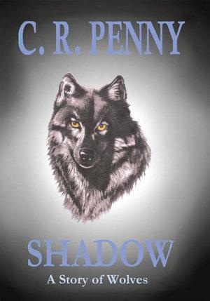 Shadow PDF