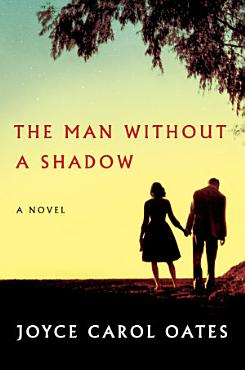 The Man Without a Shadow PDF